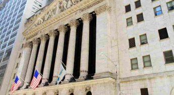 Bolsas americanas: cuando nadie daba un duro por ellas...