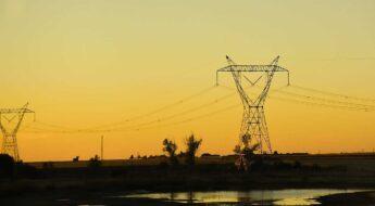 Red Eléctrica: se asoma al abismo