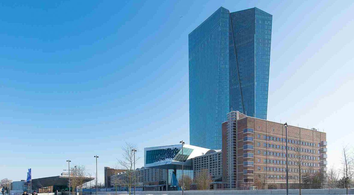Sector Bancario Europeo: el patito feo...