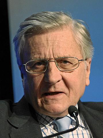 358px-Jean-Claude_Trichet_-_World_Economic_Forum_Annual_Meeting_Davos_2010