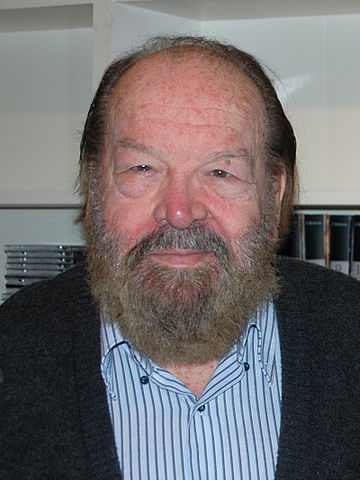360px-Bud_Spencer_cropped_2009 (1)