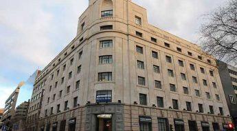 Ebro Foods: se aguanta en zona interesante