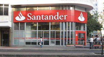 Santander: en el límite del bien y del mal…