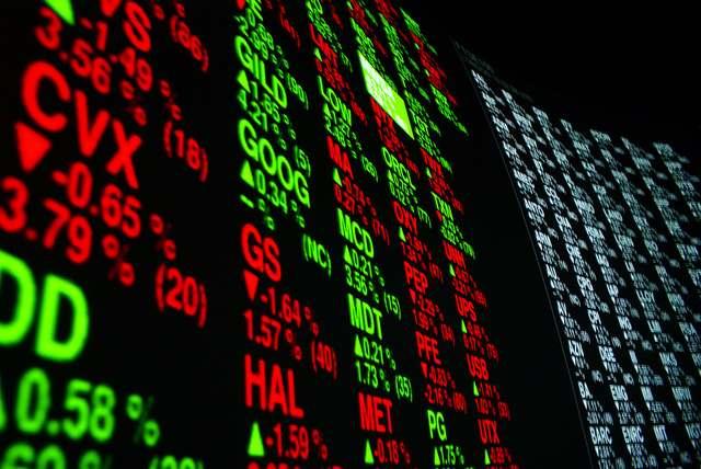 Cómo crear un sistema de trading