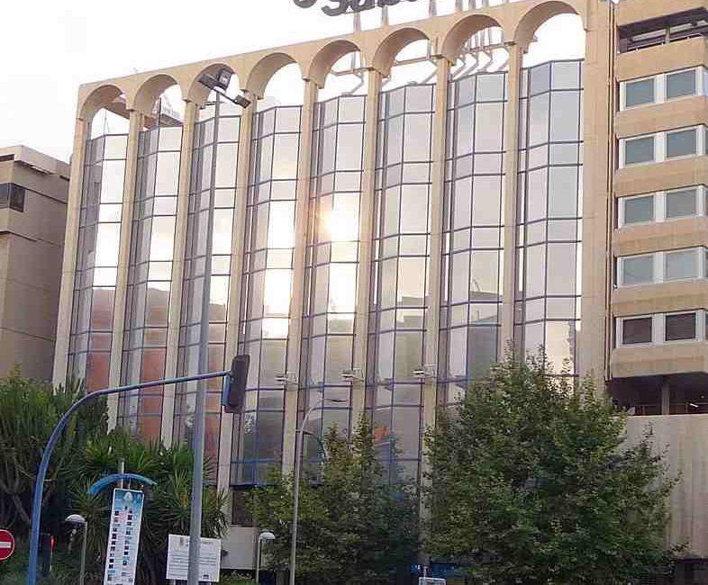 El valor de la semana: Banco Sabadell