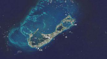 Bermuda_oli_2014275_lrg-cropped