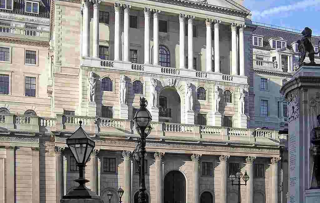 Euro-Libra: ¿es tan complicado todo?