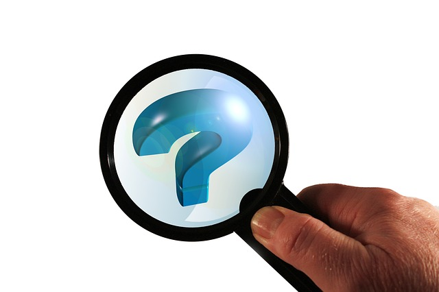 magnifying-glass-68207_640