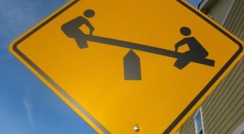 playground-sign-1444805-639x852