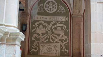 todos_los_caminos_conducen_a_roma
